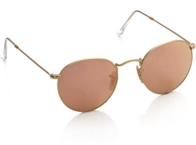 Aviator Sunglasses Flipkart  ban wayfarer sunglasses flipkart