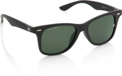 Wayfarer At 950 Philippe Rs1 Louis Sunglasses For 54A3jRLq