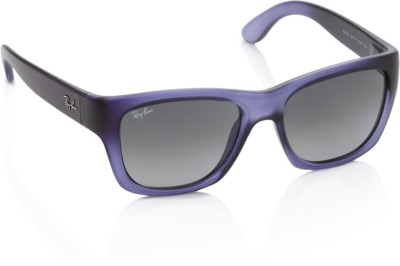 ray ban online india  Sunglasses shopping India,buy Sunglasses online, Sunglasses on ...