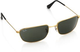 99134b1d5b8 Flipkart Online Shopping Ray Ban Sunglasses