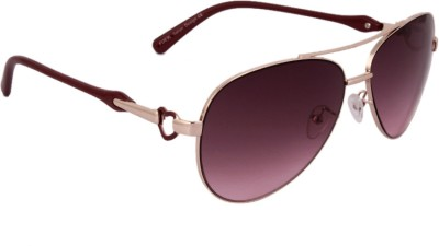 sunglasses online shopping offers  Fueel Sunglasses Online Shopping at Best Discount and Price ...