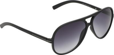 Usha-Retail-Wayfarer-Sunglasses