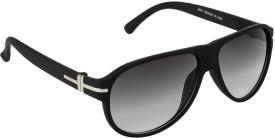 Rafa Pacino Aviator Sunglasses