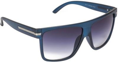 buy eyeglasses online  buy sunglasses
