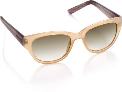 Skechers Oval Sunglasses - SGLDRUH8ZBDTQFVW