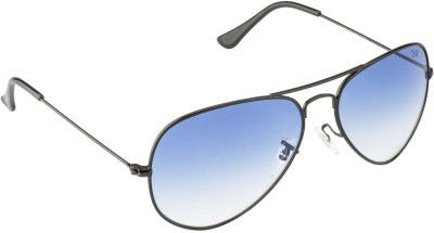 Holi Weekend Bonanza Offer on Aviator Sunglasses under Rs 999