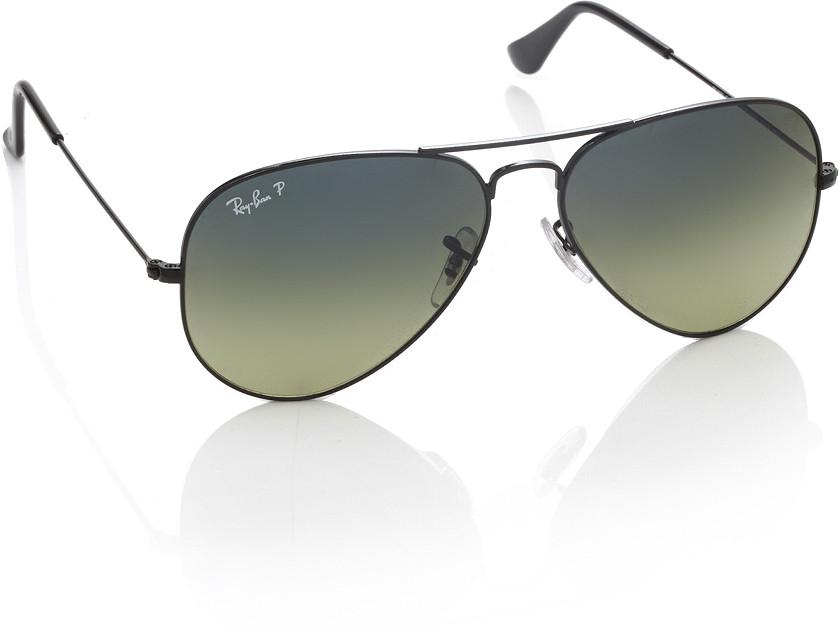 ray ban aviator sunglasses price in india