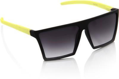 944dfceb9908d Buy Online Petrol Wayfarer Sunglasses at lowest price on Flipkart.com