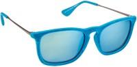 Vincent Chase Wayfarer Sunglasses - SGLDXPSZEC3PPH4N