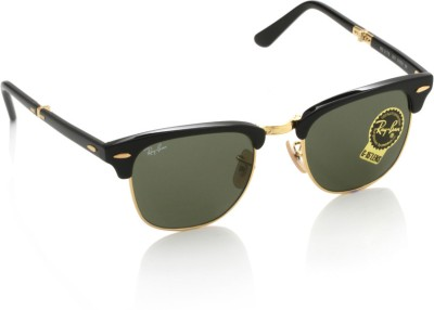 Buy Ray Ban Sunglasses Online Cheap In India