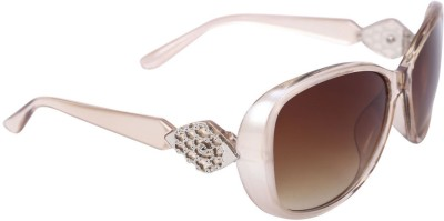 Camerii-Rectangular-Sunglasses