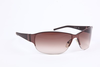 Police Sunglasses Online India  sunglasses ping india sunglasses online sunglasses on