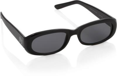 Harley Davidson Oval Sunglasses