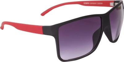 Camerii-Wayfarer-Sunglasses