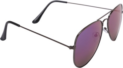 Camerii-Elegance-Aviator-Sunglasses