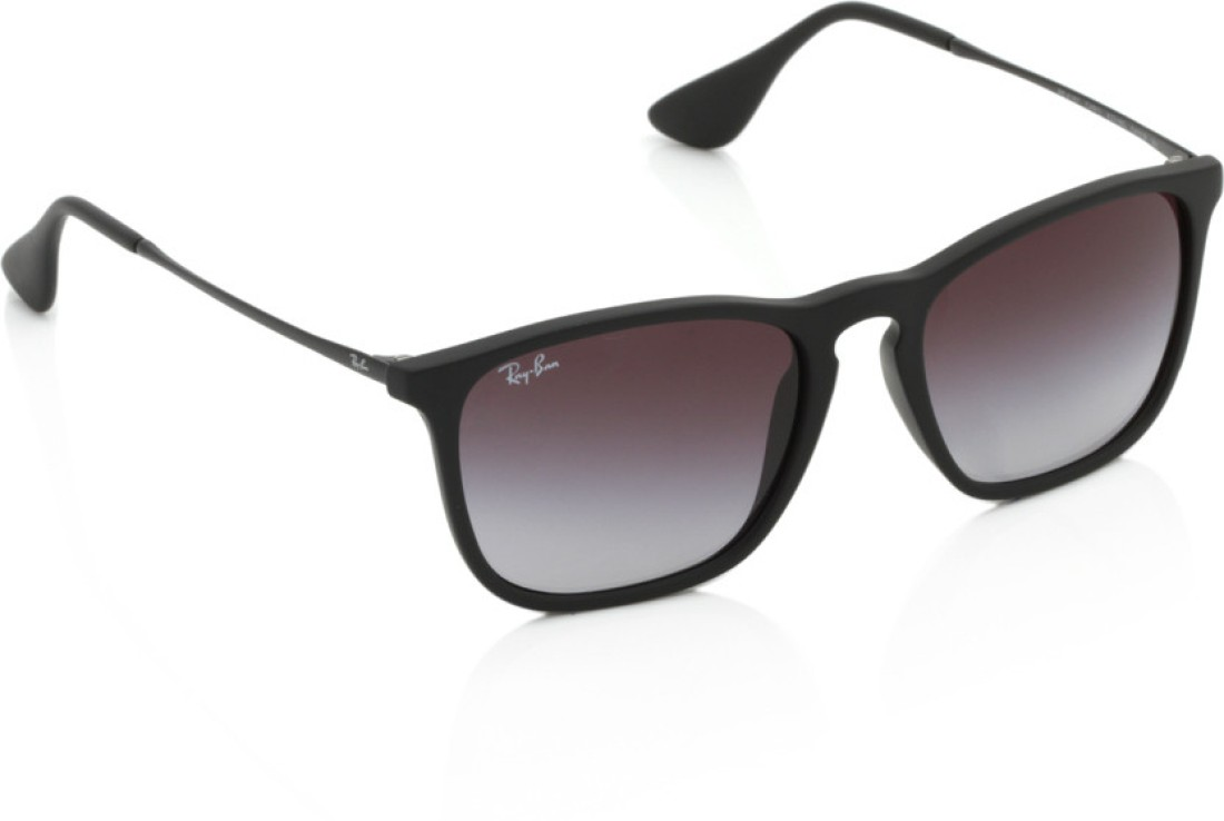 ray ban buy in india
