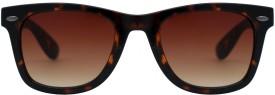 Sundrive Wayfarer Sunglasses