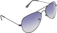 Vincent Chase Aviator Sunglasses - SGLDWSGKZG9F6PU9