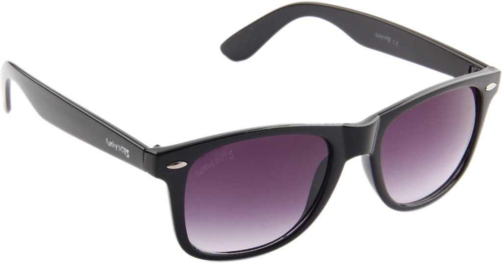 Flipkart - Sunglasses Just at Rs 149