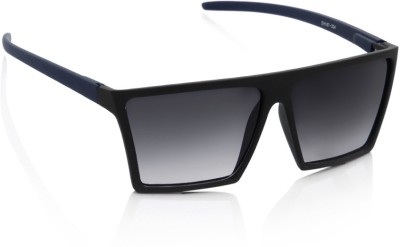 a6c8323f07893 Petrol Wayfarer Sunglasses for Rs. 664 at Flipkart