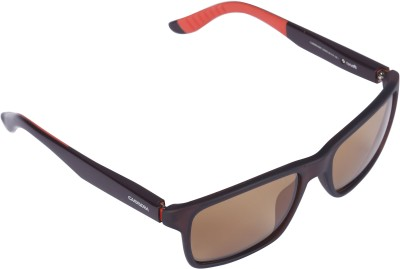 active sunglasses  buy sunglasses