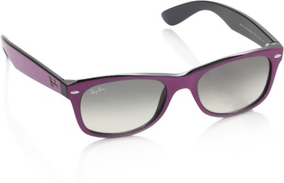 Ray Ban Sunglasses For Men With  wayfarer ray ban sunglasses price in india money in the banana stand