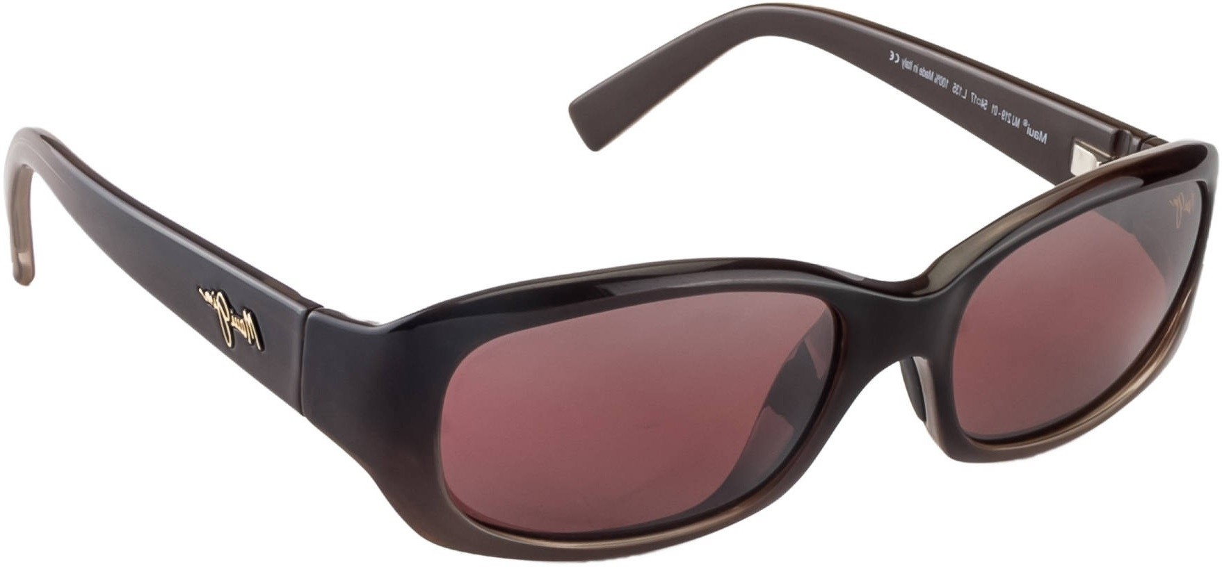 3e1cc3b7bb Maui Jim Price list in India. Buy Maui Jim Online at best price in ...