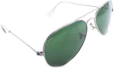 buy aviator sunglasses online  buy sunglasses