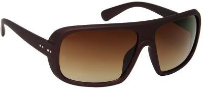 buy designer sunglasses online  buy sunglasses