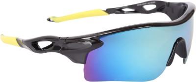 Camerii-Wrap-around-Sunglasses