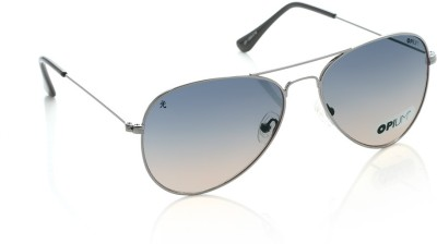 buy aviator sunglasses online  aviator sunglasses, opium