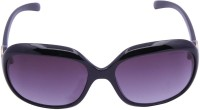 Miami Blues Oval Sunglasses - SGLE7SYCAPHFPYH7