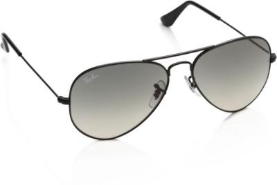 ray ban sunglasses amazon india