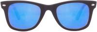 Vincent Chase Wayfarer Sunglasses - SGLDWF4TBYR4WZF7