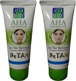 Astaberry Sunscreen 2