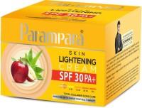 PARAMPARA SKIN LIGHTENING CREAM - SPF 30 PA+ (50 G)