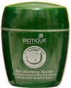 Biotique Bio Morning Nectar Lightening Eye Cream With SPF 30 - SPF 30 - 25 G