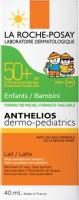 La Roche Posay Anthelios - SPF 50 PA+ (40 Ml)