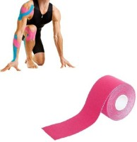 STAR X Smart Pro Knee, Calf & Thigh Support (Free Size, Multicolor)