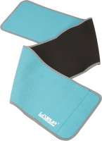 Liveup Slim Belt Back Support (Blue)