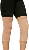 60f30af4b18 61% OFF on Strauss Knee Cap Support (Pair) on Amazon