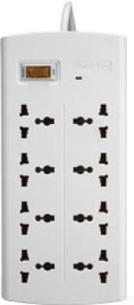 Huntkey SZM 804 ���sockets