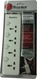 Huntkey-PZA402-2-4-Strip-Surge-Protector