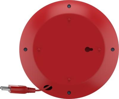 Goldmedal G-Dial 3 Strip Surge Protector