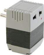 MX MX1659_Voltage Converter 20Watts