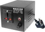 MX MX1175_Voltage Converter 100Watts