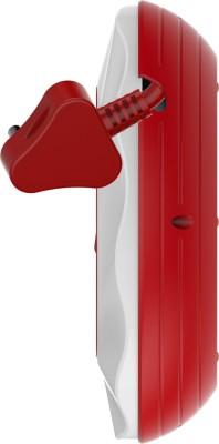 Goldmedal Twister 3 Strip Surge Protector