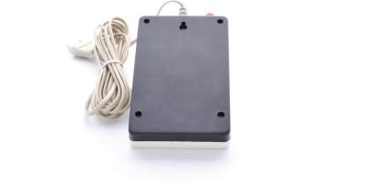 PM50-Mini-(PMMS-1+8)-8-Strip-Surge-Protector