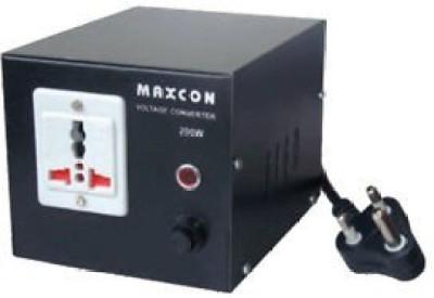 MX 1174 A Voltage Convertor