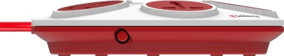 Goldmedal 360 Degree 5 Strip Surge Protector